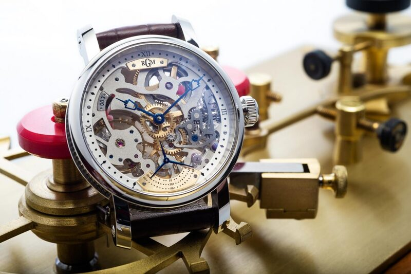 This Week in Watches – May 4, 2019