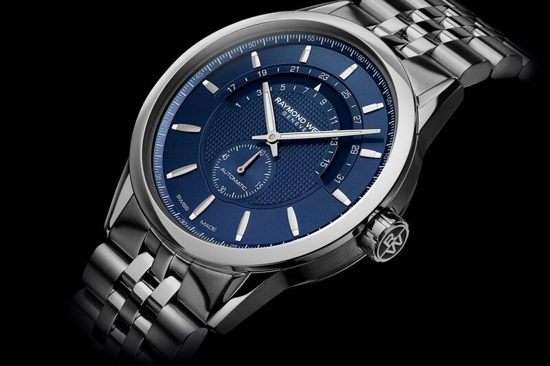This Week in Watches: June 2, 2019