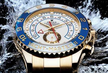 Tips for Purchasing a Valuable Pre-Owned Rolex Watch