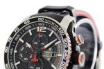Tissot T-Sport PRS 516 Extreme Automatic: A lot of punch for the price you pay