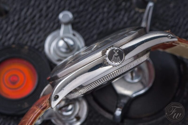 Top 10 Vintage Watches – According To You