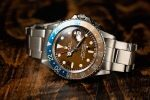 Vintage Watch Reviews Under $30k: The Rolex GMT-Master Reference 1675