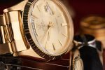 Vintage of the Week – Rolex Day Date (President) 1803