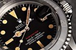 Watchword: What's the Rolex Oyster?