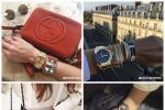What (Watches) Women Want