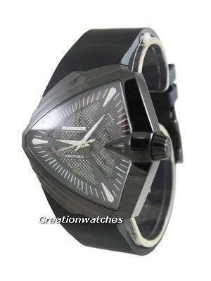 Why service a mechanical watch?